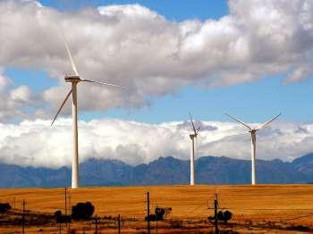 Streitfall Energie: wie sicher ist unsere Energieversorgung?