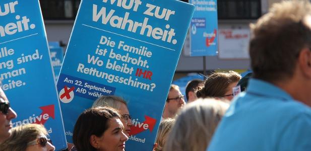 Foto: blu-news.org, Lizenz: CC BY-SA 2.0