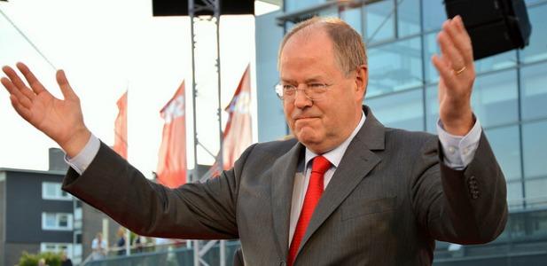 Foto: SPD Schleswig-Holstein, Lizenz: CC BY 2.0