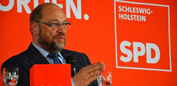 Foto: SPD Schleswig Holstein, Lizenz: CC BY 2.0